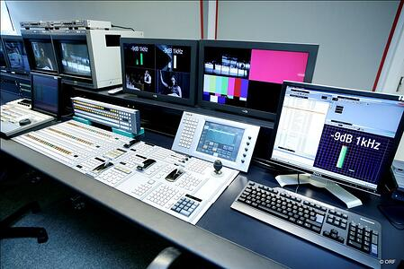 linear-editing_live-production.tv