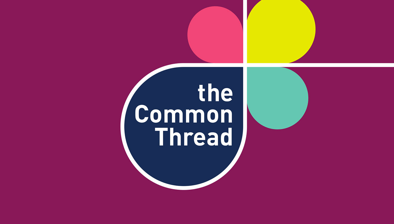 commonthread