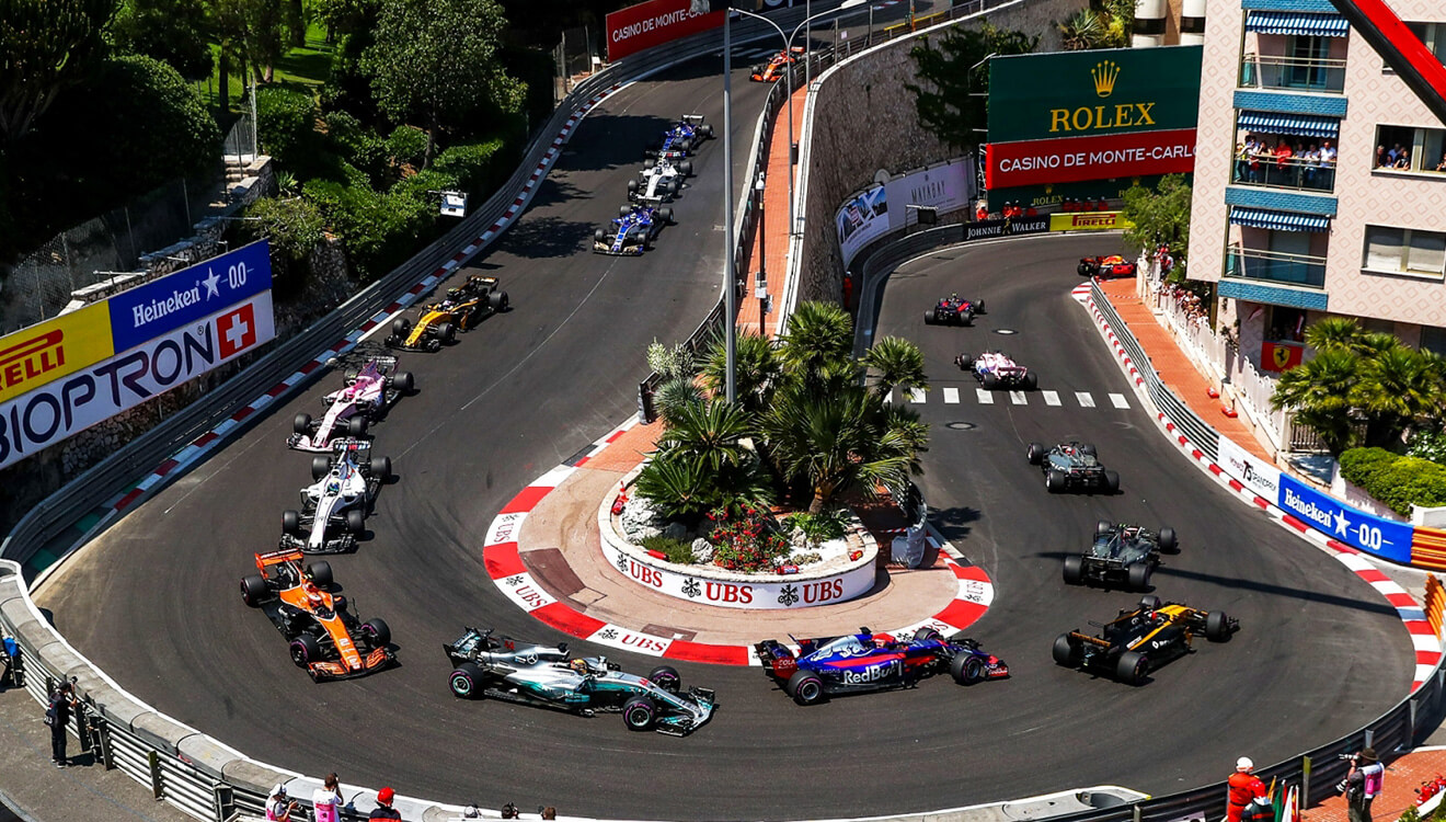 marketing_lessons_from_the_2018_monaco_grand_prix