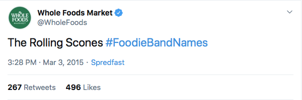 whole_foods_twitter